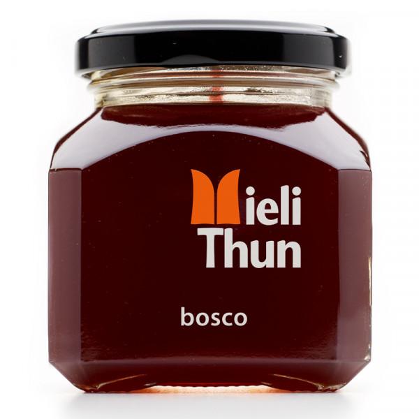 Waldhonig - Miele di Bosco von Mieli Thun