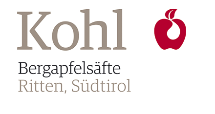 Thomas Kohl Südtirol