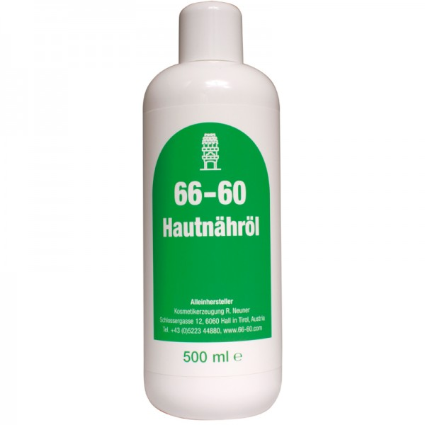 neuner-hatnaehroel-66-60.jpg