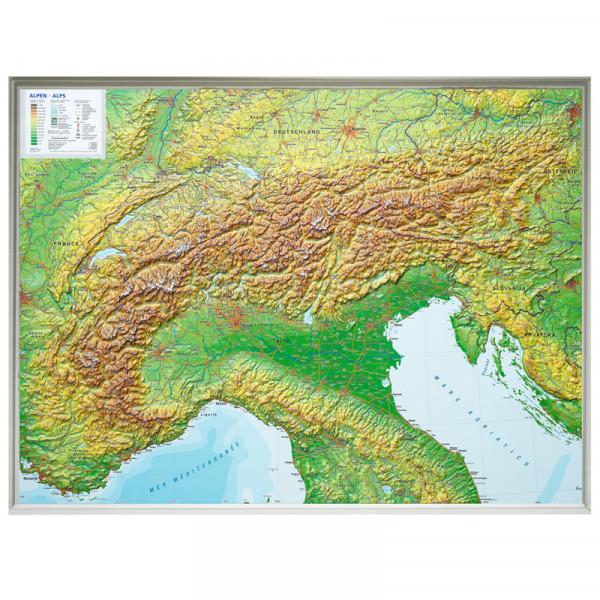 alpenrelief-karte.jpg