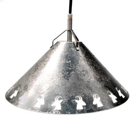 LAMPE-GAMSBOCK.JPG