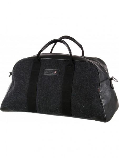 travel-bag.jpg
