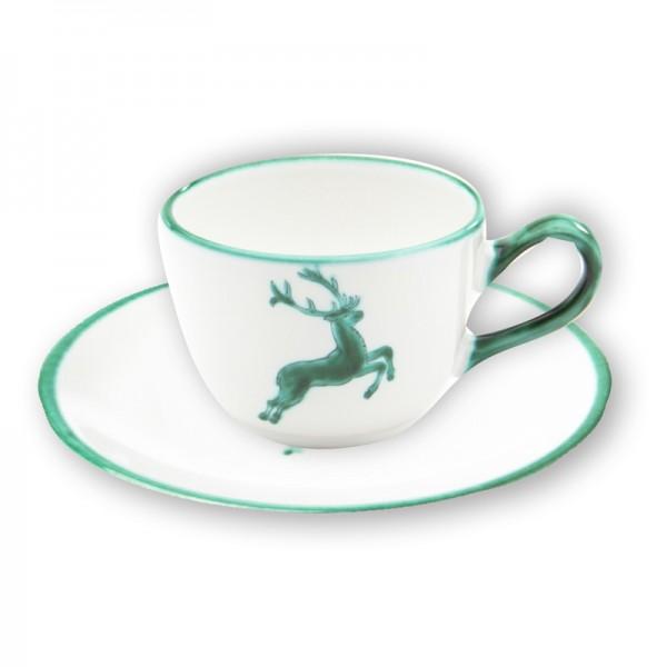 gmundner-hirsch-kaffeetasse-untertasse.jpg