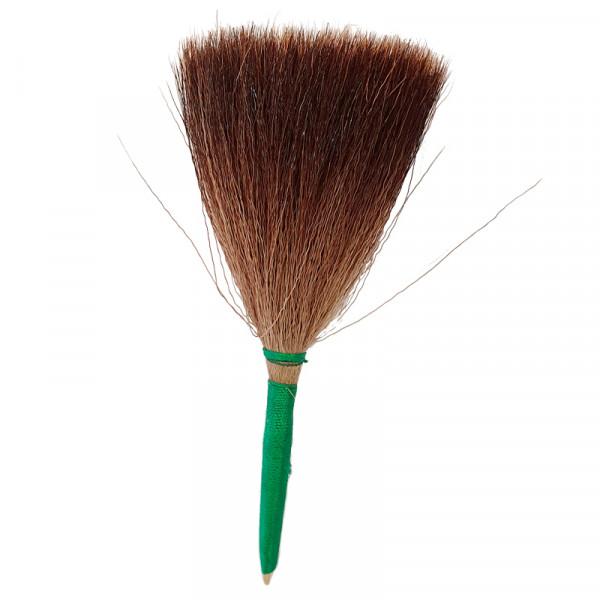 Gamsbart 10.5 cm