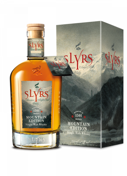 Slyrs-Mountain-Edition.png