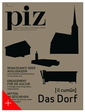 PIZ-MAGAZIN49.JPG