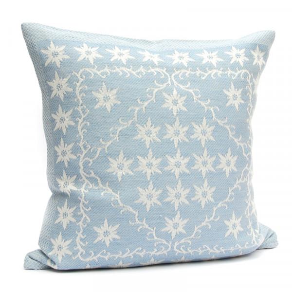 edelweiss-kissenbezug-blau.jpg