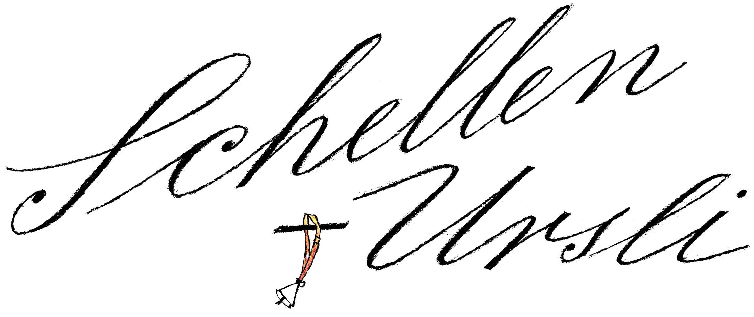 Schellen Ursli