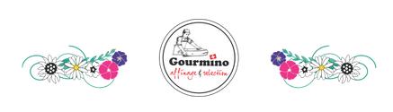 Gourmino Schweizer Käse