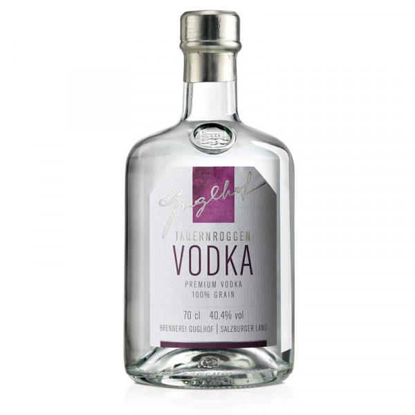 vodka-tauernroggen-guglhof.jpg