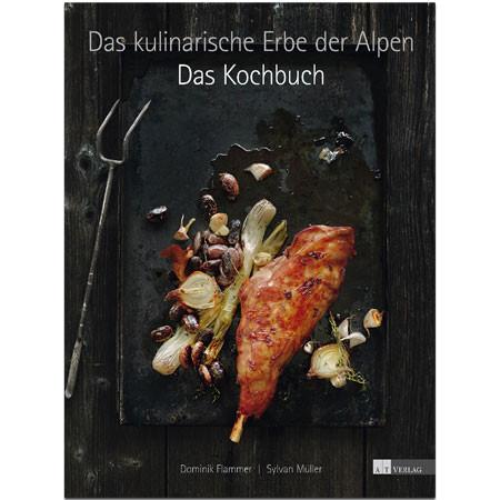 DAS-KULINARISCHE-KOCHBUCH.JPG