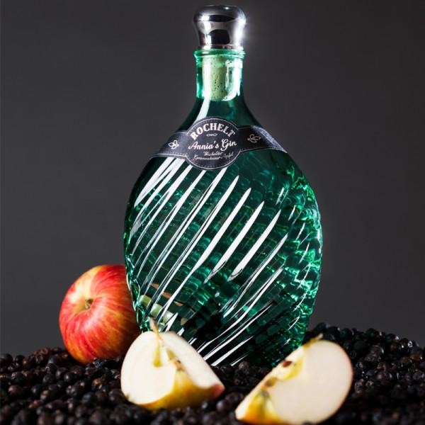 rochelt-annias-gin-1.jpg