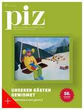 piz-magazin50.jpg